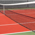 Bridges Park & Tennis/Pickleball Courts
