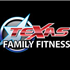 Texas Family Fitness