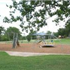 Bridges Park / Tennis Courts