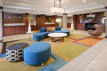 Fairfield_Lobby