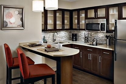 Staybridge_Kitchen
