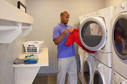 Staybridge_Laundry
