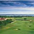 The Tribute Golf Links & Guest House