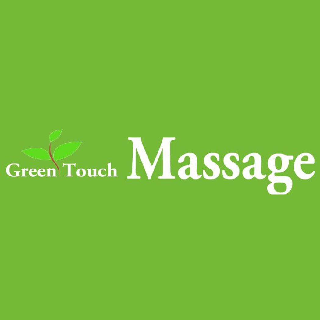 Green Touch Massage