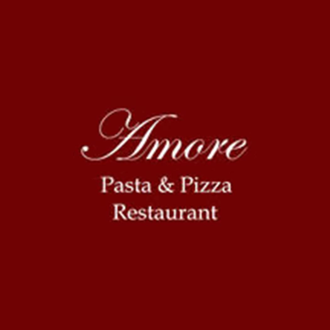 Amore Pasta and Pizza