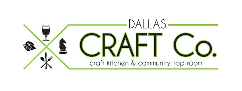 Dallas Craft Co