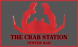 The Crab Station Oyster Bar