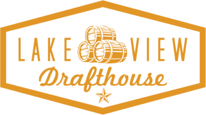 Lakeview Drafthouse Logo